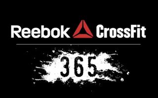 reebokcrossfit 365