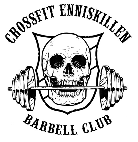 Cross fit enniskillen