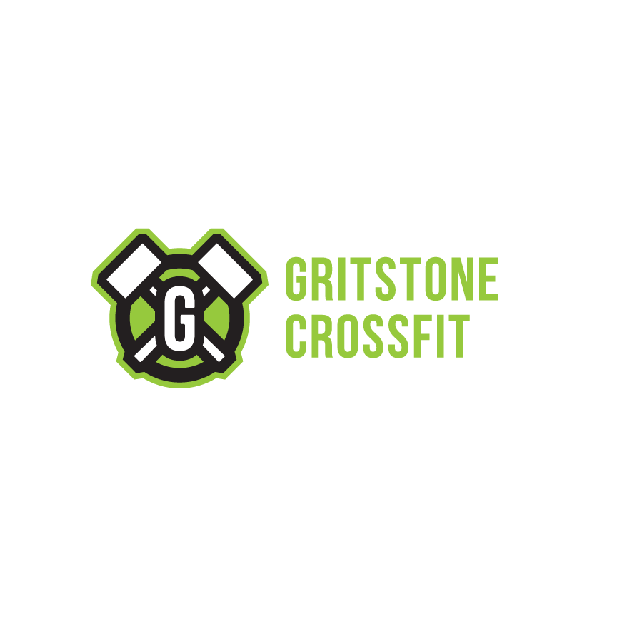 CrossFit_Secondary_3-Color