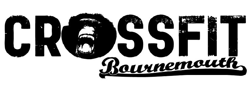 cf bournemouth