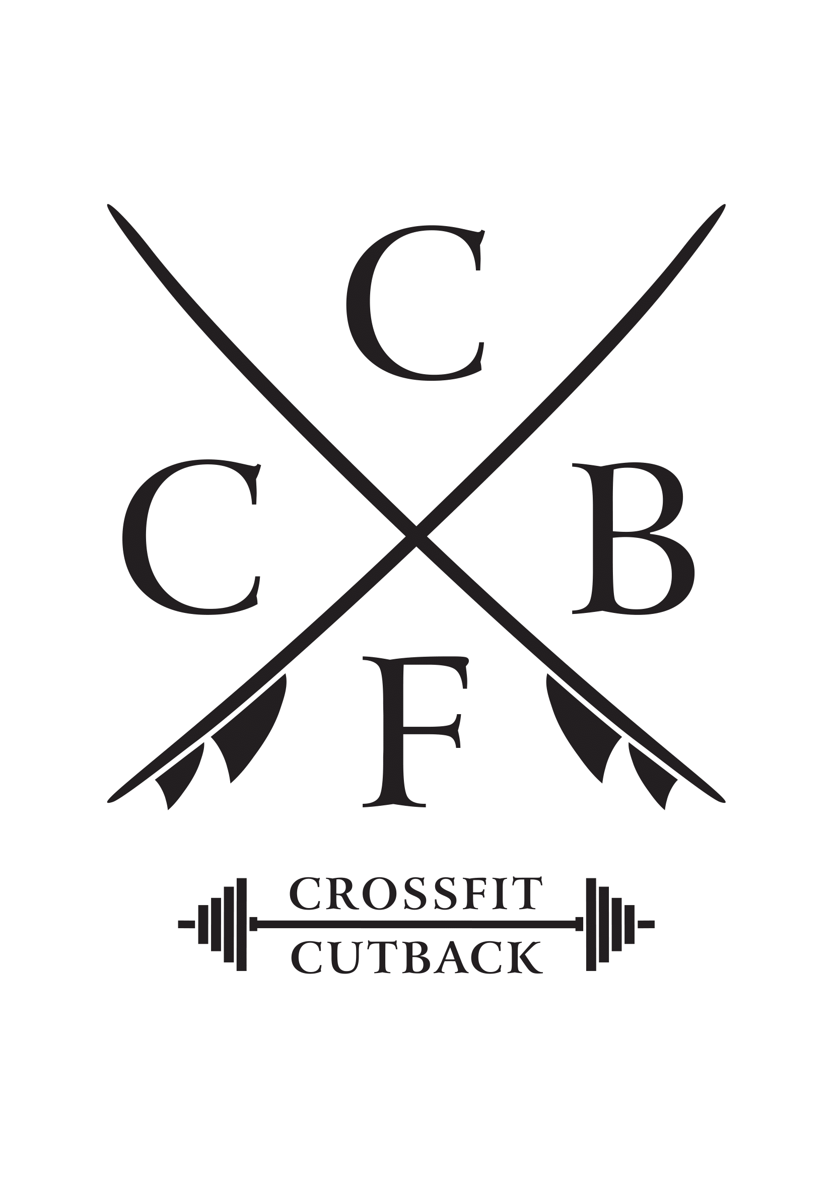 cutback_logos
