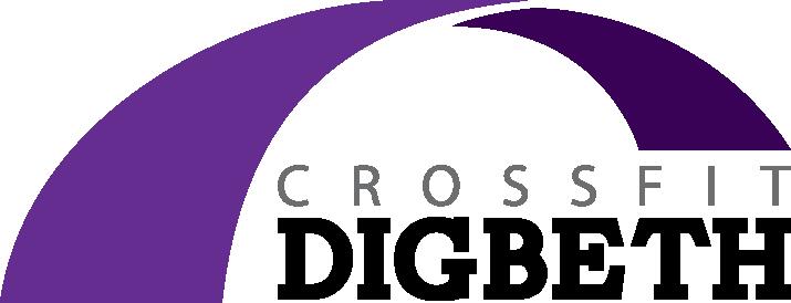 CFD_Logo