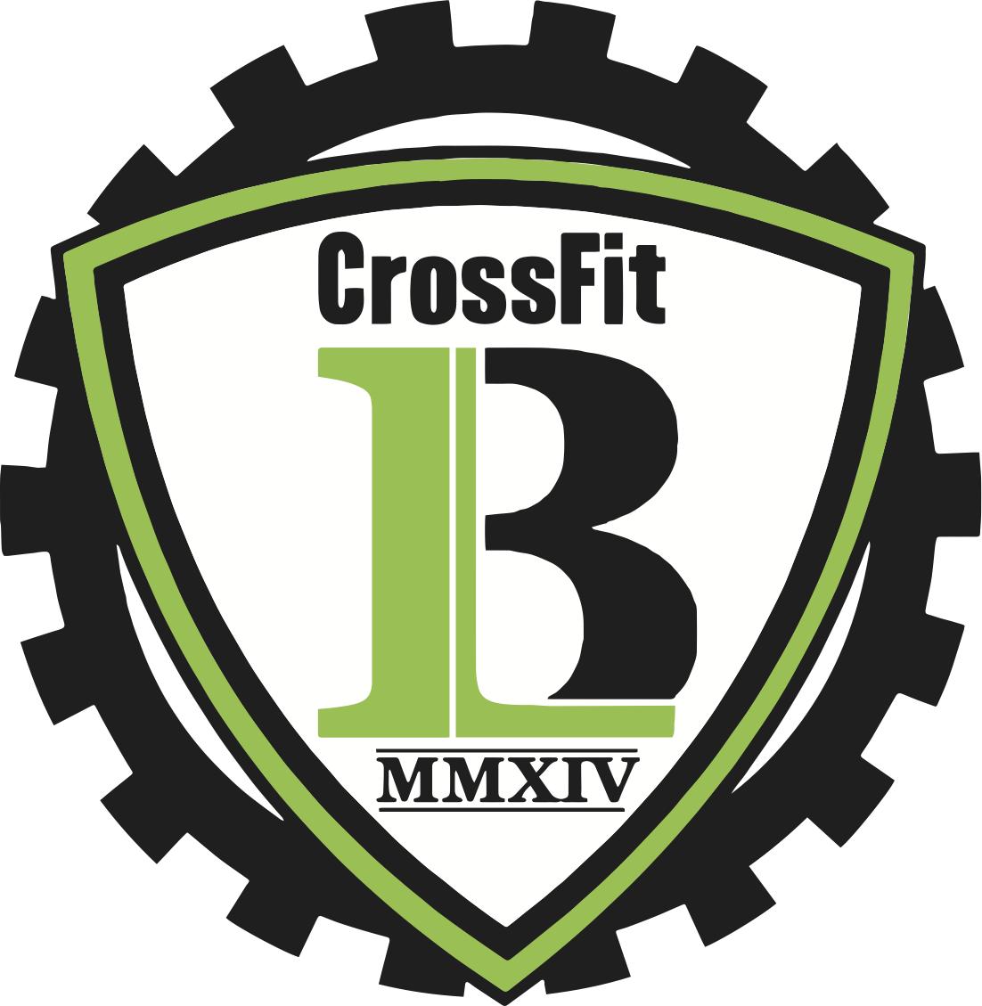BL logo 28-07-2015