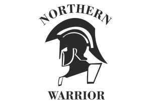 northern-warrior