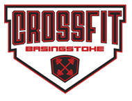 crossfit-basingstoke
