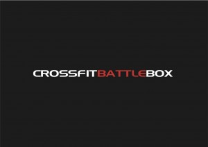 Battlebox final-logo